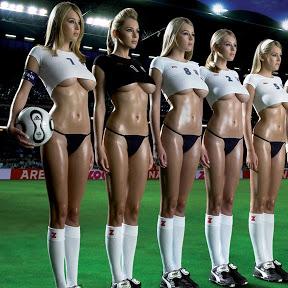 Lustig Fußball Neu