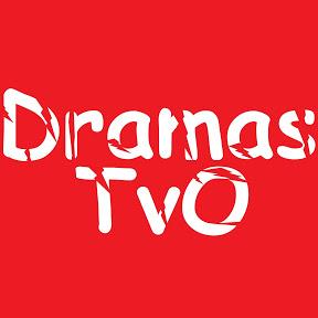 Dramas - TvO