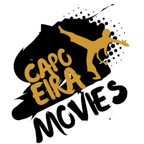 Capoeira Movies Tv