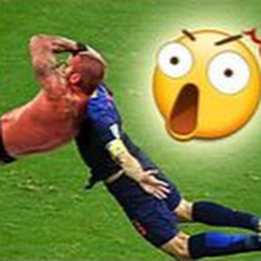 Sports funny moments videos