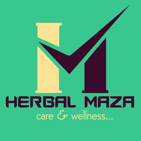 Herbal Maza