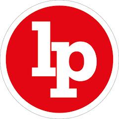 LP - Pasión por el derecho