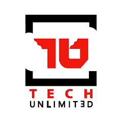 Tech Unlimited