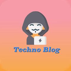 Techno Blog