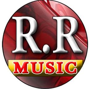R.R Music Regional