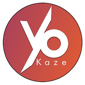 Yo Kaze