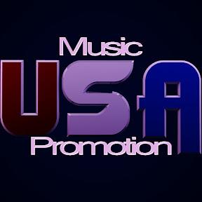 MusicPromotionUSA