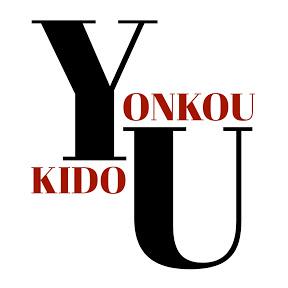Yonko Kidou