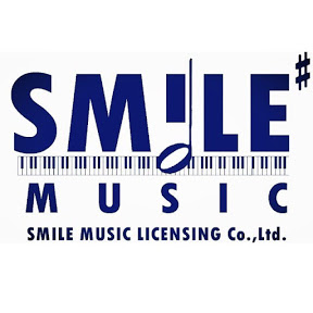 SMILE MUSIC OFFICIAL