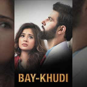Bay Khudi - Topic