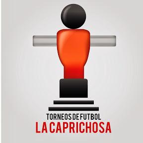 Torneos La Caprichosa