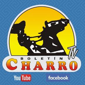 Boletín Charro