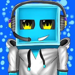 MaviSlime
