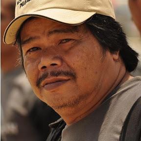 Arief Gustaman