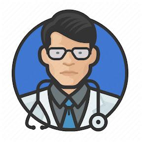 Dr. Babu Ahamed