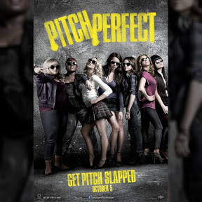 Pitch Perfect - Topic