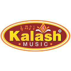 Kalash Music