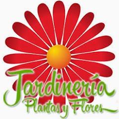 Jardineria Plantas y Flores