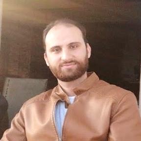 عمر فايد - Omer Faied