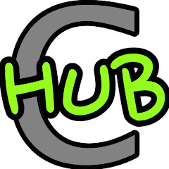 Composite HUB