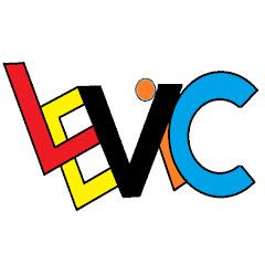 Levic Bricks