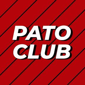 PATO CLUB