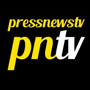 pressnews tv