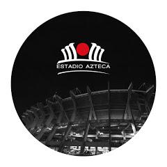 Estadio Azteca Oficial
