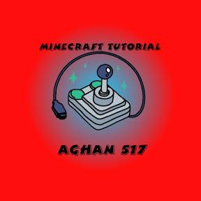 Aghan 517