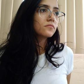 Agnes Nabiça