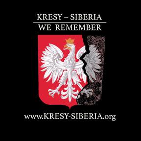 Kresy-Siberia