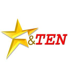 Star & Ten