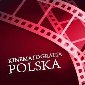 KINEMATOGRAFIA POLSKA