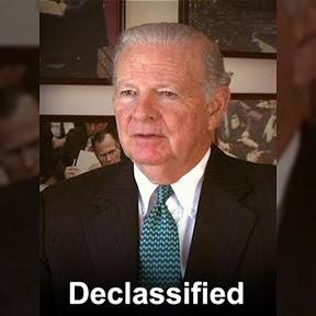 Declassified - Topic