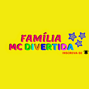 Família MC Divertida