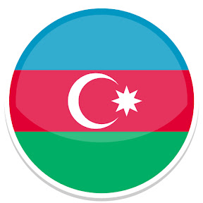 AZERBAYCAN TV