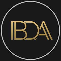 Bachata Dance Academy