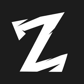ZeNDeR