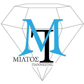 Miltos Gianniotis Tv