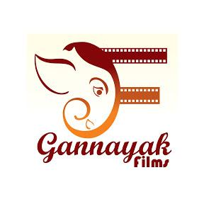 Gannayak Films