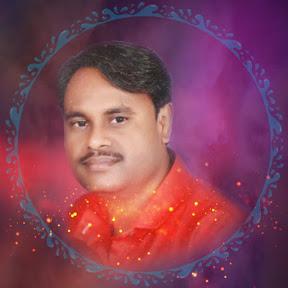 Ram Thorat