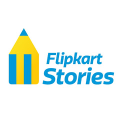 Flipkart Stories