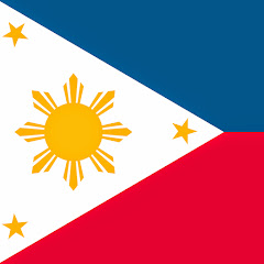フィリピン夜の相談所