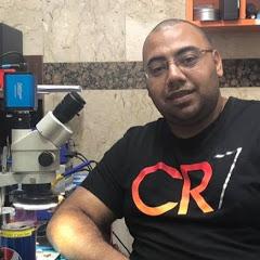 Ayman The Repair Tech