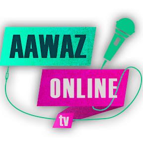 Aawaz Online TV
