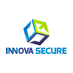 InnovaSecure
