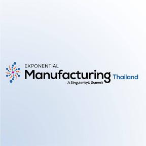 SingularityU Thailand Summit