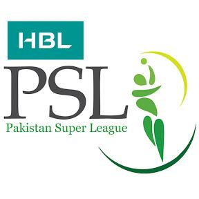 PSL Live Streaming
