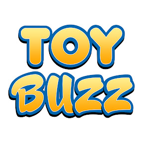 The Toy Buzz
