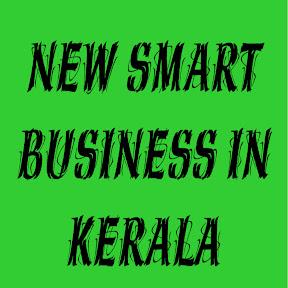 NEW Smart Business IN Kerala